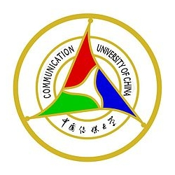 Communication University of China(中国传媒大学) logo