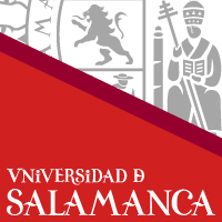 Universidad de Salamanca, Spain logo
