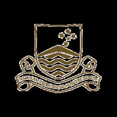 澳大利亚国立大学 logo图