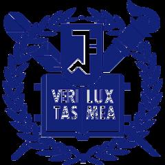 首尔大学 logo